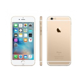 Get Apple iPhone 6 128GB Gold With Just Rs. 21,999