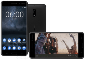 Buy Nokia 6 Phone From Ebay And Get 33% Off