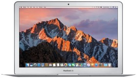 Buy Apple MacBook Air MQD32HN/A 13.3-inch Laptop 2017@Rs.57,990 Only