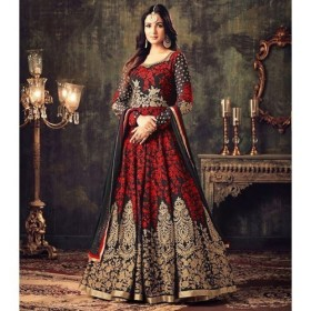 Get Flat Rs 250 OFF On Indiarush Shopping