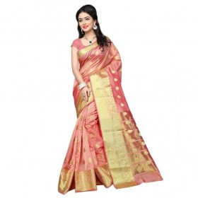 Get Flat Rs 150 Off  On Indiarush Shopping