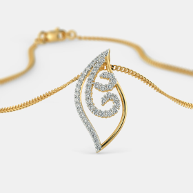 Premium Offer: The Manohara Manhar Pendant At 20% Off