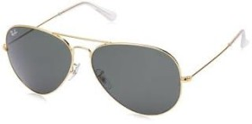 Get  Flat 75% Off On Exclusive Sunglasses Combo Collection