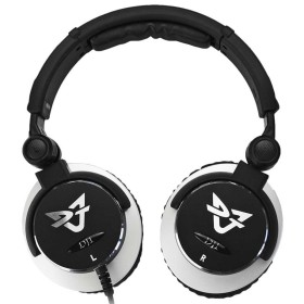 Headphone Offer: Flat 60% Off On Ultrasone DJ 1