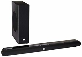 Exclusive 52% Off JBL Cinema SB150 Wireless Soundbar
