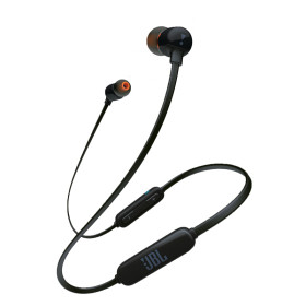 Get 34% Off On JBL T110 In Ear Headphones