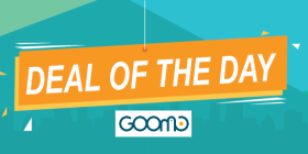 Goomo Special: Upto Rs.6000 Off On International Airlines