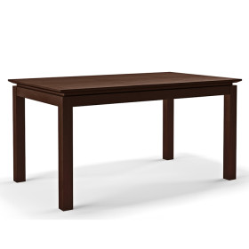 Get 40% off on Dinner 6 seater dinning table