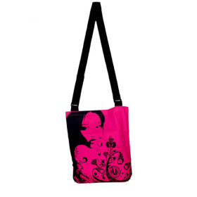 Get 40% Off On Kanvas Katha Sling Bag At Giftease