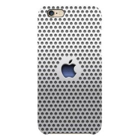 Urban Chakkar Offer: iPhone 6 Mobile Cover At just Rs. 269