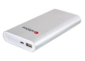 Turbo Power Bank At Heavy Discount