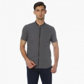 Max Offer On Men's Fashion Apparels