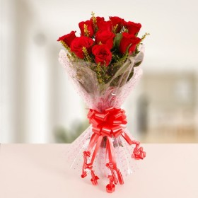 Blooming Love Gift Offer At Just Rs. 445