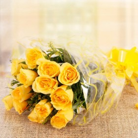 Freshness Personified Flowers At Just Rs. 395