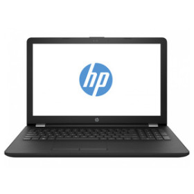 HP Laptop: Save 15%  on Reliance Digital