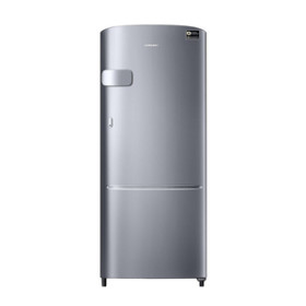 Get Upto 15% Off On Samsung Single Door Refrigerator
