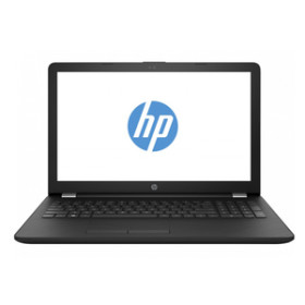 Flat 10% OFF On Hp 15.6 Inch Laptop At Reliance Digital