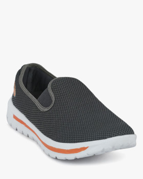 Grab 70% Discount On Performax Textured Sports Shoes