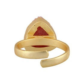 Get 50% Off On Stone Fingering At Sia Jewellery
