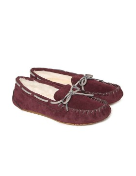 Purchase Women's Aeropostale Shoes at 60% Discount