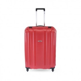 Get 50% Off On Vip Trolly Bag