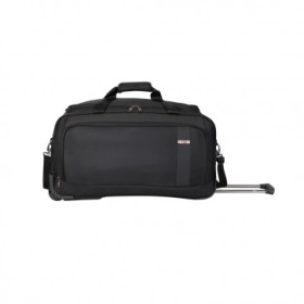 Flat 20% Off On Vip Forbes Duffle Trolly Bag