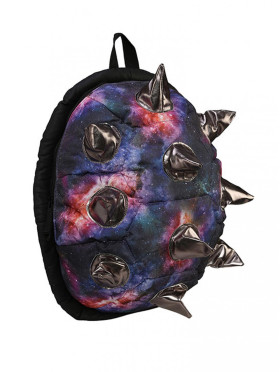 Star Wars Galaxy Backpack At Discount
