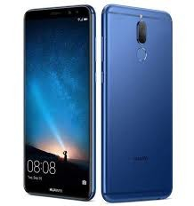Get 20% Off On Honor 9i Mobile Phones