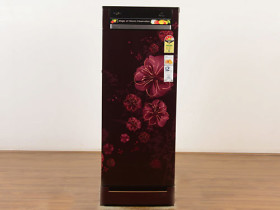 Grab Upto 36% Off On Whirlpool 215L 4 Star Direct Cool Single Door Refrigerator