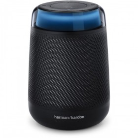 Get Exclusive Discount Of Rs 3000 On Poprtable Speaker