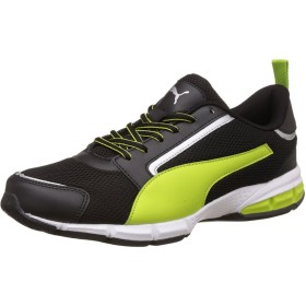 Puma Shoes: Avail Upto 40% Off + Extra 10% Off On Online Payment
