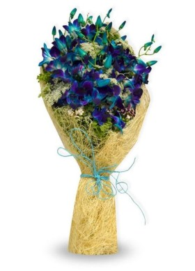 Express Your Love With Best Flower Bouquet