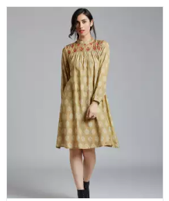 Flat 80% Off On Everything