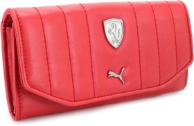 Flat Upto 85% Off On Women Handbag And Clutches