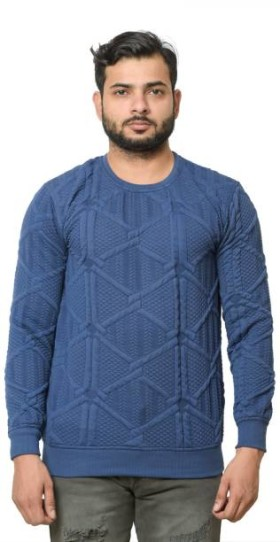 Flipkart Offer: Get Upto 80% Off On Winter Sweartshirt