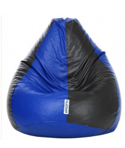 Upto 52% Off On Bean Bag Covers