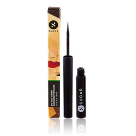Get Upto 30% OFF On SUGAR Smudge Proof Eyeliner