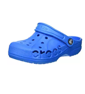 Kids Special: Upto 30% Off On Crocs