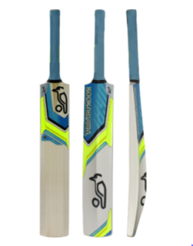 Selected Popular Willow Tennis Cricket Bat @Rs 419/- Only.