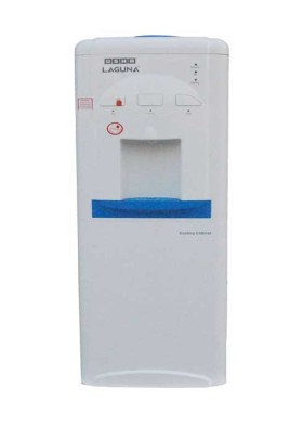 Get 26% OFF On USHA Laguna Cooling Cabinet Water Dispenser