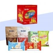 Buy Combo Gift Pack Of 3 At Best Price