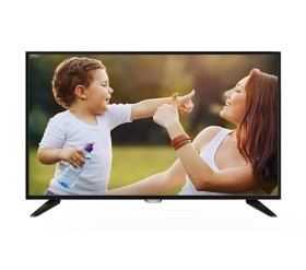 Get Upto 30% OFF On Philips 43 Inches Full HD LED TV