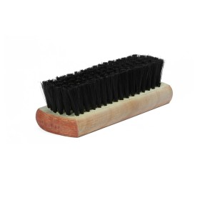 Buy Men's Shoe Brush At Rs. 110 Only
