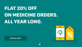 Upto 50% Off On Health And Wellness Products