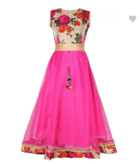 Upto 80% Off On Kids Clothings