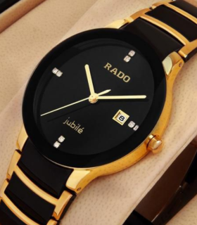Get Upto 90% Off On Trendy Watches