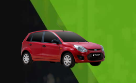 zoomcar coupons, zoomcar offers, self drive car, self drive car rental, renting a car,