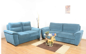 Purchase Branded Furniture & Get Upto 60% Discount