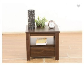 Avail 38% OFF On Alcott Storage Bed Side Table