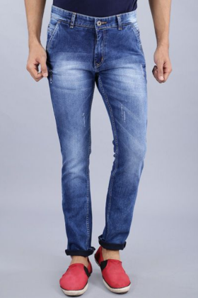 Jeans Starting At Rs 399/-